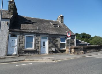 Thumbnail 4 bed end terrace house for sale in Alfred Place, Newton Stewart