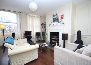 Thumbnail 2 bed flat to rent in Stoke Newington Church Street, London N160Ud