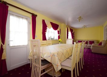 Thumbnail 4 bed detached house for sale in Roth Drive, Hutton, Brentwood, Essex