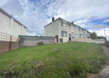 3 bed end terrace house for sale in Forest Road, Fishponds, Bristol, Somerset BS16