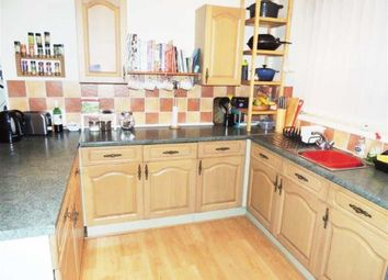 Thumbnail 3 bed end terrace house for sale in Bell Clough Road, Droylsden, Manchester