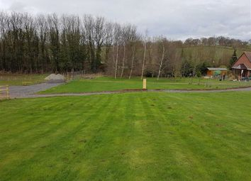 Thumbnail Property for sale in Off Orchard Lane, Hanwood, Shrewsbury