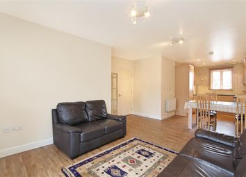 Thumbnail 2 bed flat to rent in 43 Kelly Avenue, London