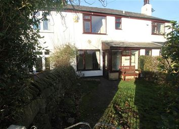 Thumbnail 2 bed property for sale in Nog Tow Cottages, Higher Bartle