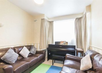 Thumbnail 2 bed property to rent in Derwent Road, London