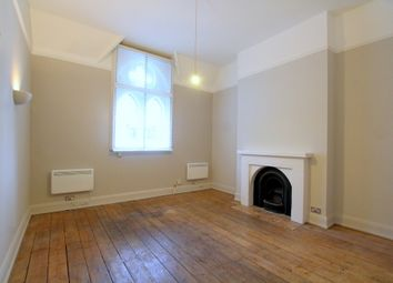 Thumbnail 1 bed flat to rent in Herbert House, Vauxhall