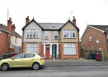 Thumbnail 5 bed semi-detached house to rent in Melrose Avenue, Reading