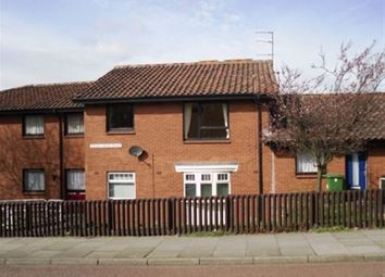 Thumbnail 2 bed flat to rent in Windy Nook Road, Gateshead
