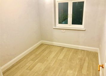 Thumbnail 1 bed flat to rent in Gloucester Drive, London