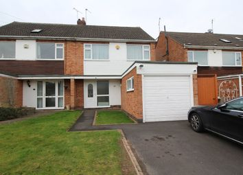 Photo of Wellesbourne Road, Coventry CV5