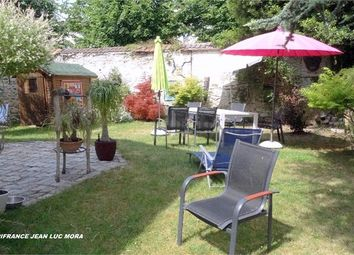 Thumbnail 3 bed detached house for sale in Île-De-France, Yvelines, Marly Le Roi