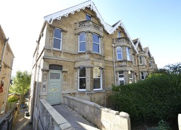 Thumbnail 5 bed semi-detached house for sale in Newbridge Road, Bath, Somerset