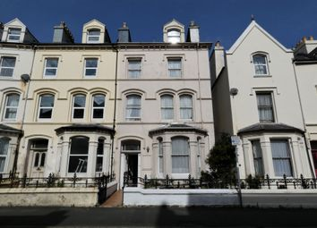 Thumbnail 9 bed terraced house for sale in Demesne Road, Douglas, Isle Of Man