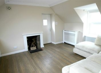 Thumbnail 2 bed flat to rent in South Street, Elgin, Moray