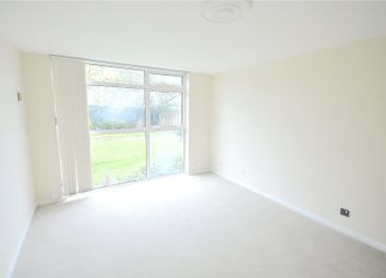 Thumbnail 1 bed flat to rent in Brunel Close, Maidenhead, Berkshire