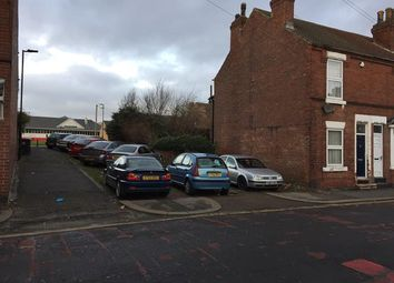 Thumbnail Land to let in Land On Apley Road, Doncaster, South Yorkshire