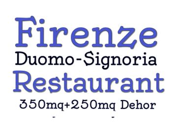 Thumbnail Restaurant/cafe for sale in Id113, Florence City, Florence, Tuscany, Italy