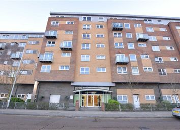 2 bed flat for sale in Cherrydown East, Basildon, Essex SS16