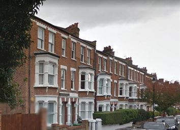 Thumbnail 2 bed flat to rent in Mackeson Road, Hampstead