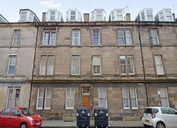 Thumbnail 3 bedroom flat to rent in Grange Loan, Grange, Edinburgh
