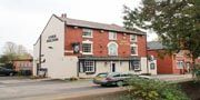 Thumbnail Pub/bar for sale in Priory Road, Alcester