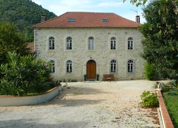 Thumbnail 4 bed detached house for sale in Malvezie, Haute-Garonne, Occitanie, France