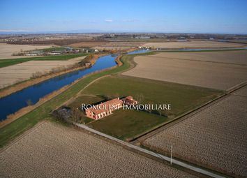 Thumbnail 14 bed country house for sale in Caorle, Veneto, Italy