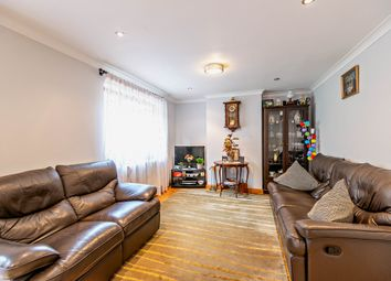 3 bed terraced house for sale in Amwell Close, Enfield EN2