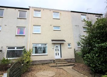 Thumbnail 5 bed town house for sale in Ambrose Rise, Livingston