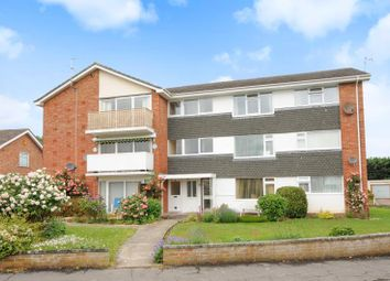 Thumbnail 3 bed flat for sale in 23B Deane Drive, Comeytrowe, Taunton, Somerset