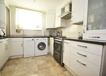 Thumbnail 3 bed terraced house for sale in Wheatlands, Heston, Hounslow