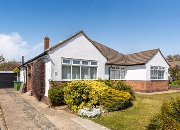 Thumbnail 2 bed bungalow for sale in Alexander Close, Blackfen