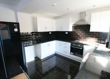 Thumbnail 8 bed property to rent in Falmouth Road, Heaton, Newcastle Upon Tyne