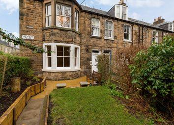 2 bed flat to rent in Glenogle Place, Stockbridge, Edinburgh EH3