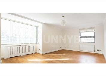 Thumbnail 2 bed flat to rent in Somerset Square, Kensington