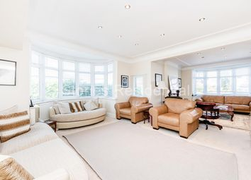 3 bed semi-detached house for sale in Gordon Avenue, Stanmore HA7