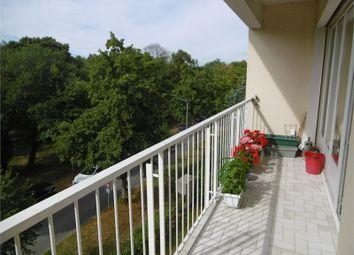 Thumbnail 2 bed apartment for sale in Île-De-France, Yvelines, Maisons Laffitte