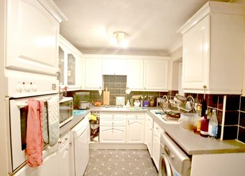 Thumbnail 2 bedroom semi-detached house to rent in Stockbridge Close, Canford Heath