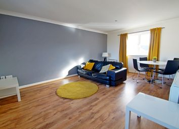 Thumbnail 3 bed flat for sale in Farrier Close, Pity Me, Durham