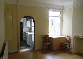 2 bed terraced house to rent in Newcombe Road, Luton LU1