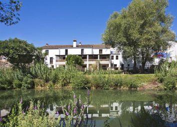 Thumbnail 8 bed detached house for sale in Cortes De La Frontera, Costa Del Sol, Spain