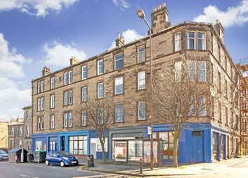 Thumbnail 2 bed flat for sale in 27/5 Trinity Crescent, Trinity