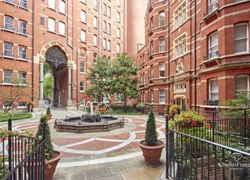 Thumbnail 3 bed flat for sale in Artillery Mansions, Victoria Street, St James's