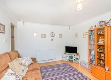 Thumbnail Terraced house for sale in Kingsley Road, Crawley