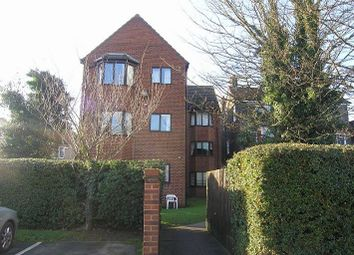 Thumbnail 1 bed flat to rent in Thornton Mews, 65 Queens Park Parade, Kingsthorpe