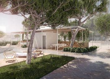 Thumbnail Villa for sale in Spain, Mallorca, Ses Salines, Colònia De Sant Jordi
