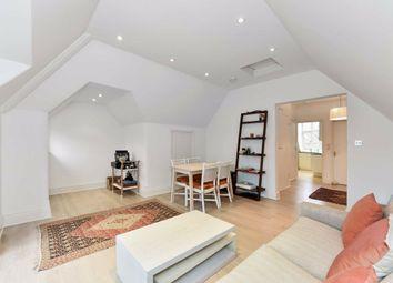 Thumbnail 2 bedroom flat to rent in Elsworthy Road, London