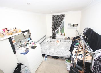 Thumbnail Room to rent in Essex Rd, Angel, London