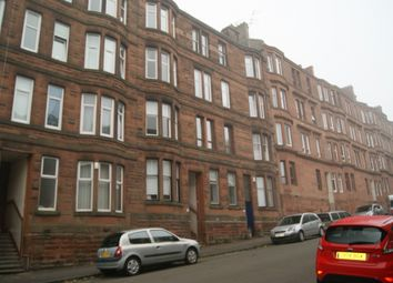Thumbnail 1 bed flat to rent in Laurel Place, Thornwood