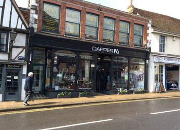 Thumbnail Retail premises for sale in St. Marys Gardens, Battle Hill, Battle